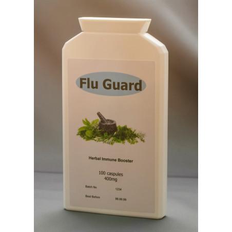 Flu Guard